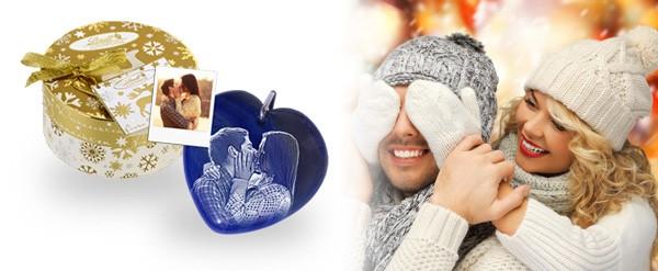 Geschenkideen zu Weihnachten für den Freund - originelle, persönliche und ausgefallene Weihnachtsgeschenke