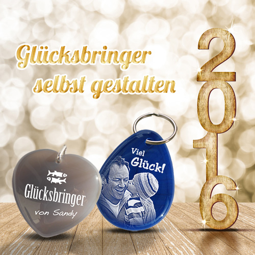 gluecksbringer_2016