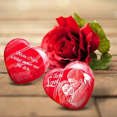 persoenliches_geschenk_valentinstag