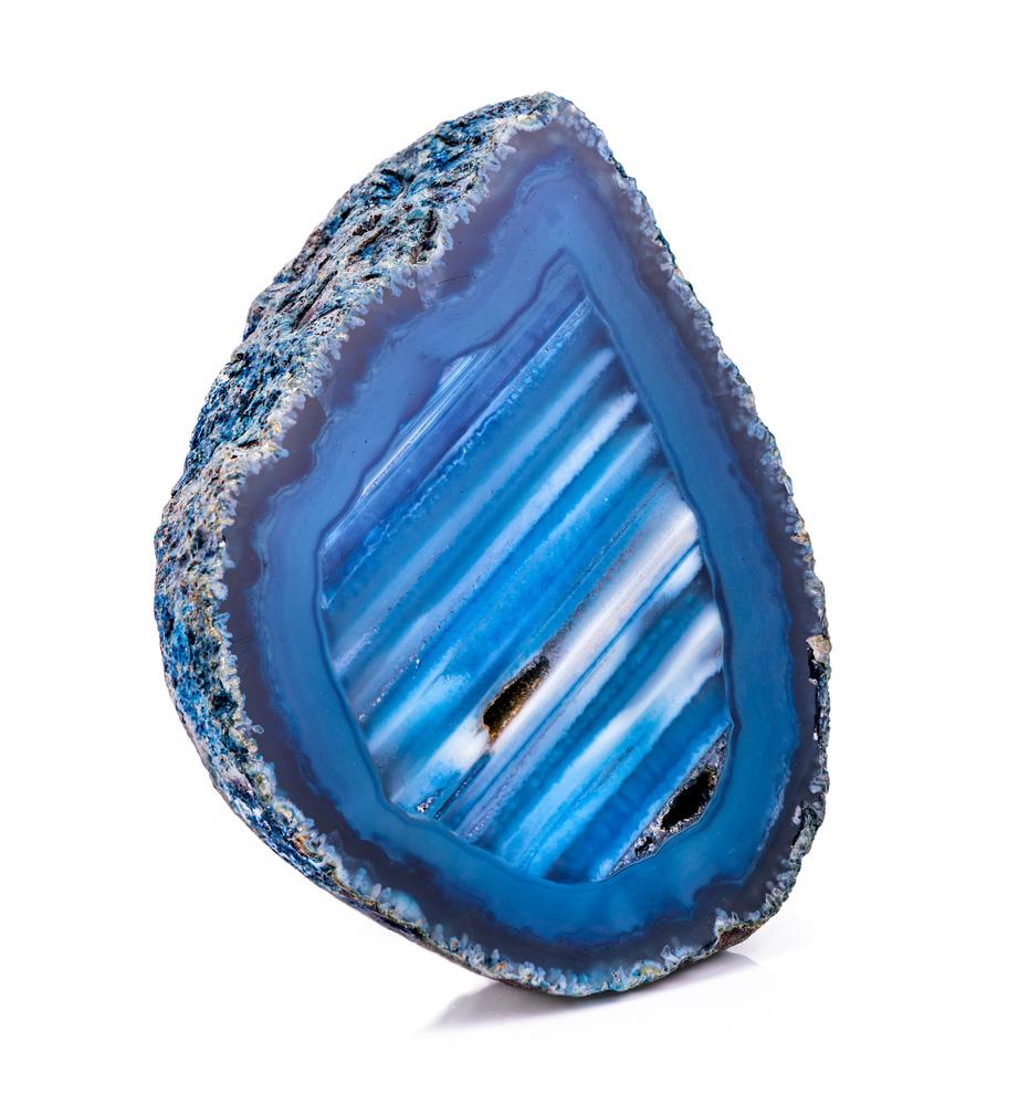 achat_blue_ocean