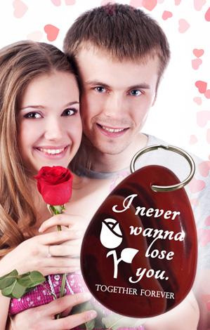 geschenke_zum_valentinstag_fuer_sie