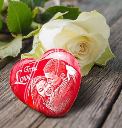 romantisches_valentinstagsgeschenk