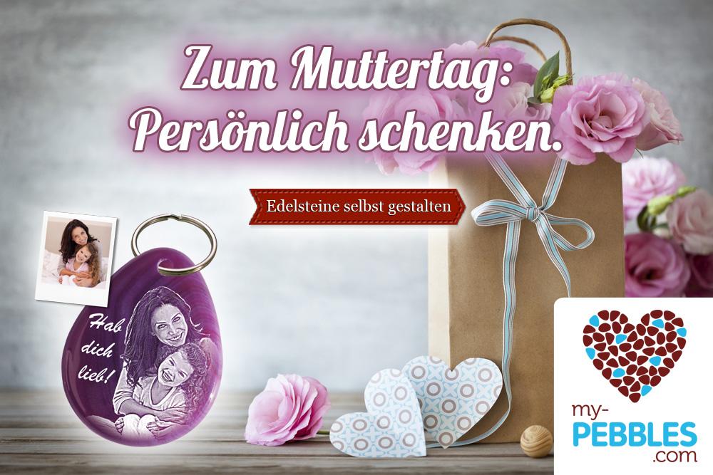 Muttertag_Ideen