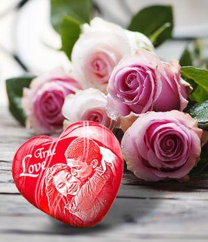 personalisierte_valentinstag_geschenke