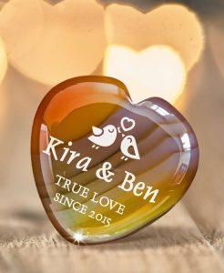 personalisierte_Valentinstagsgeschenke-246x300