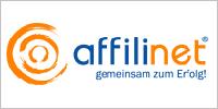 Affili.net Partnerprogramm
