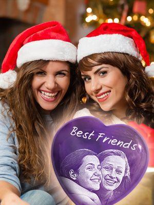 Die Schönsten Weihnachtsgeschenke.Weihnachtsgeschenke Für Die Beste Freundin Persönlich Originell