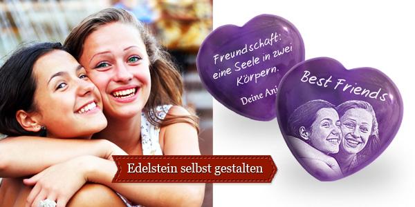 Geschenke_beste_Freundin