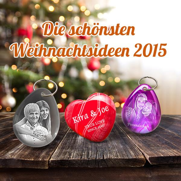weihnachtsideen_2015