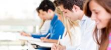 10 Tipps für Prüfungen