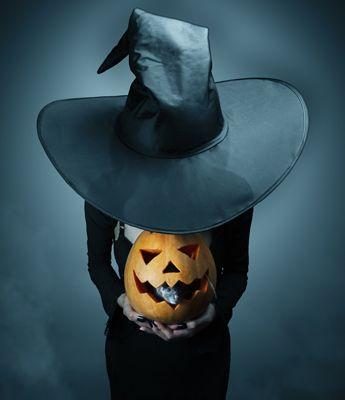 halloween_kostuem
