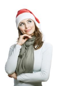 Weihnachtsideen_Weihnachtsgeschenke-203x300