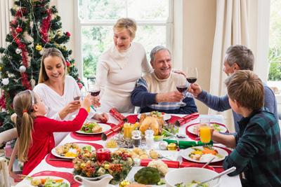 weihnachten_familie