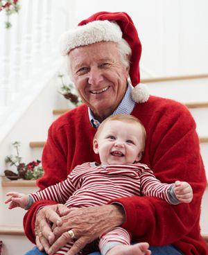 weihnachtsgeschenke f r gro eltern ideen f r oma opa. Black Bedroom Furniture Sets. Home Design Ideas
