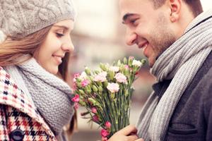 geschenke_erstes_date