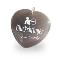 gluecksbringer_schuetze