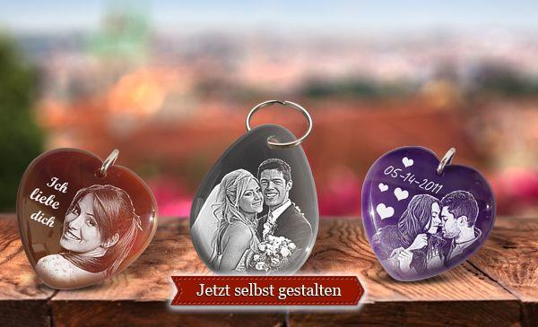 Lieblings Romantische Überraschung für Freund & Freundin &GR_51