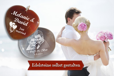 Ideen_Hochzeit1