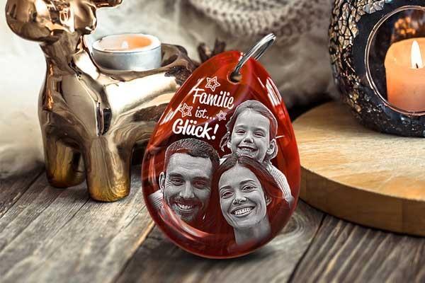 Die schönsten Weihnachtsgeschenke für Frauen