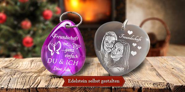 weihnachtsgeschenke_fuer_die_beste_Freundin-1