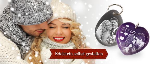 liebesgeschenke_weihnachten