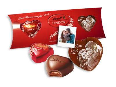 persoenliche-geschenke-zum-valentinstag