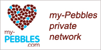 My-Pebbles Partnerprogramm