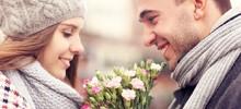 Valentinstagssprüche