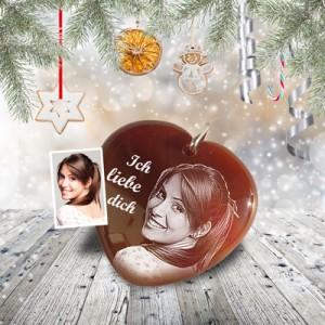 liebesgeschenke_zu_weihnachten-300x300