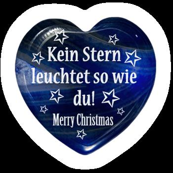 Herz_Weihnachtsgeschenk