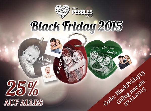 Black_friday_2015