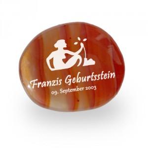 geburtsstein_gluecksstein_jungfrau-300x300