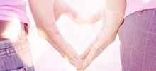 Liebe & verliebt sein