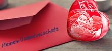 Valentinsbrauch