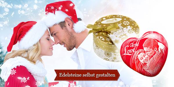 romantische_geschenke_weihnachten