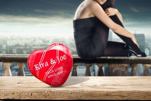 romantisches_geburtstagsgeschenk_mann