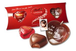 Romantische Geschenke für Sie & Ihn | Ideen von My-Pebbles