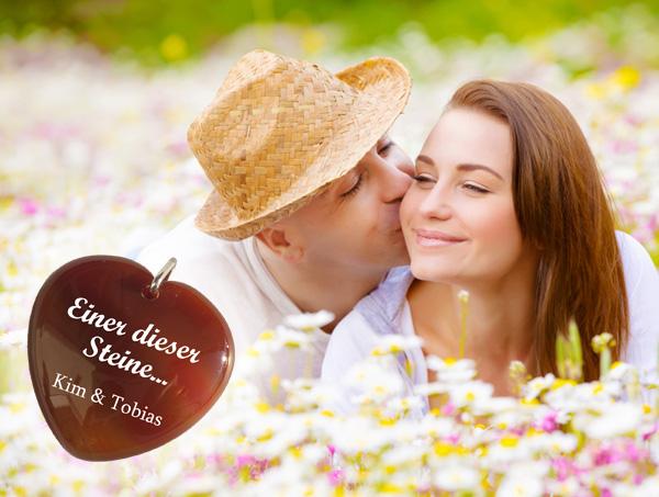 blog romantische geschenke ideen