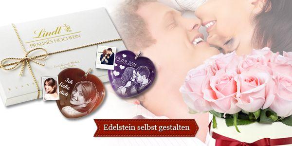 der_perfekte_valentinstag