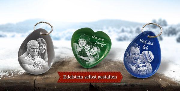 weihnachtsgeschenke_fuer_grosseltern