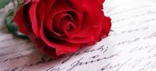 Liebesbrief_schreiben_Tipps