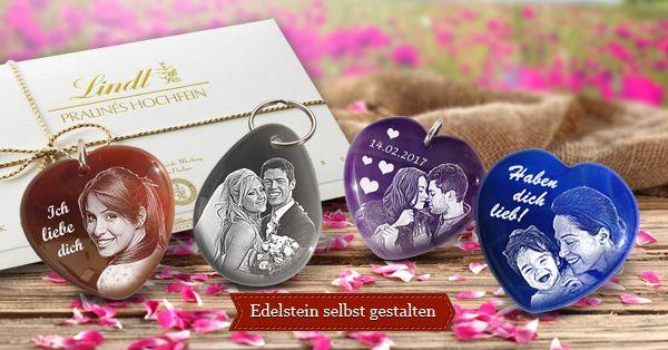 romantische_valentinstagsgeschenke