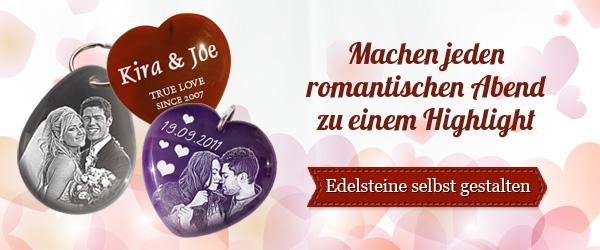 romantische-gesten