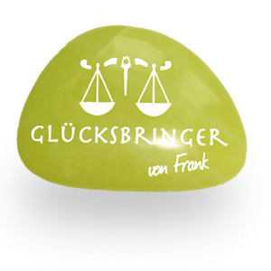 glueckssteine_waage