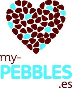 MyPebbles-Logo-vertikal-CMYK-Druck-246x300