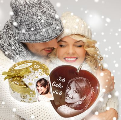 weihnachtsueberraschung_freund_freundin