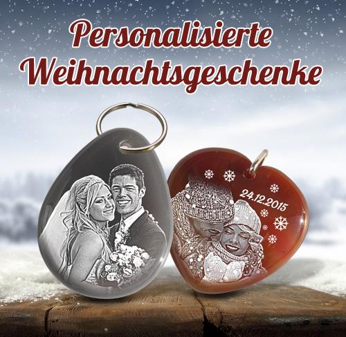 weihnachtsgeschenke_freundinWkNk0my4BIGUI
