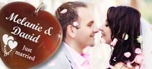 Hochzeitsgeschenke_Ideen