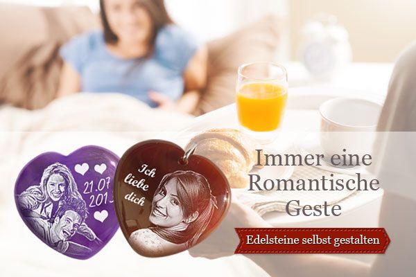 Romantischer Liebesbeweis romantische gesten für männer frauen