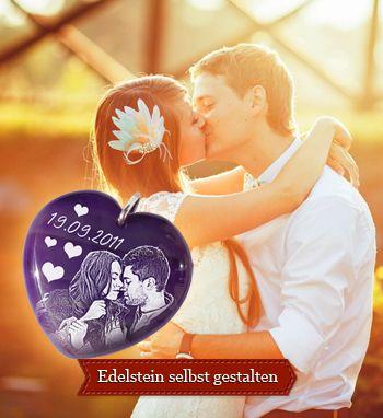 romantisches_geburtstagsgeschenk_freund